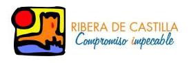 Ribera de Castilla Logo