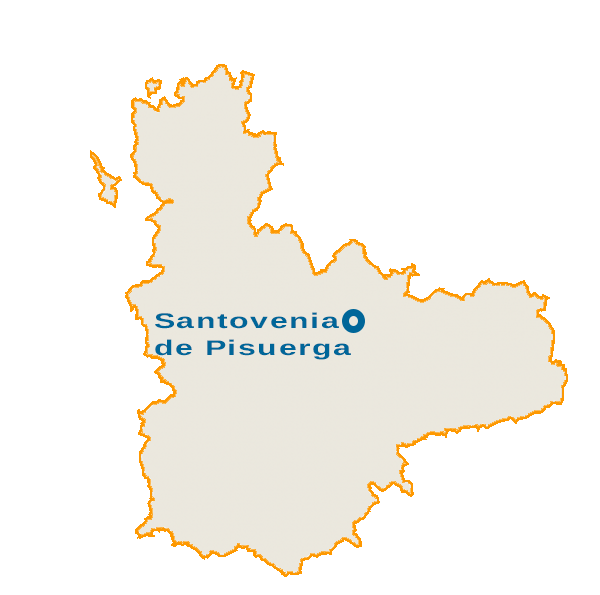 Empresa de limpieza en Santovenia de Pisuerga