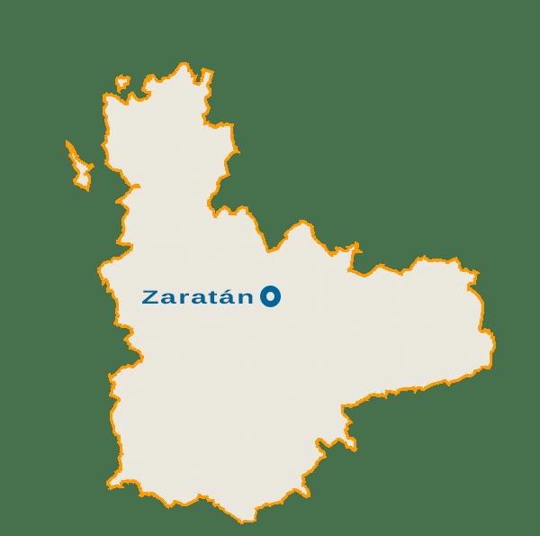 Empresa de limpieza en Zaratán